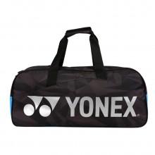 尤尼克斯YONEX 羽毛球包BAG9831WEX 矩形包大容量