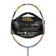 亚狮龙 羽毛球拍RSL M13 9900 强力进攻 快速反弹
