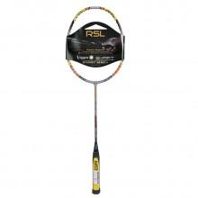 亚狮龙 羽毛球拍RSL M13 9900 强力进攻 快速反弹【特卖】