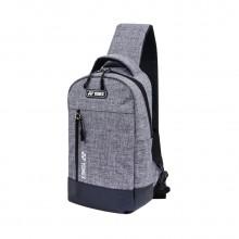 尤尼克斯YONEX BAG810CR 时尚背包 轻便易携 多种背法 挎包