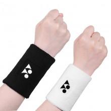 尤尼克斯 YONEX 护腕 AC488 棉制运动护腕
