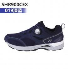 尤尼克斯YONEX SHR900CEX 男款跑步鞋慢跑鞋 减震防滑 耐磨透气【特卖】