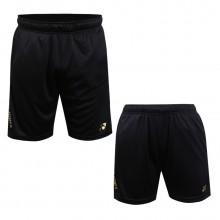 尤尼克斯 YONEX 男女款羽毛球裤 运动短裤 120268/220268