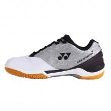 尤尼克斯YONEX SHBCFZMEX 男款羽毛球鞋 林丹同款战靴