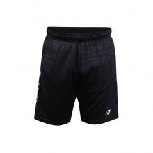 尤尼克斯 YONEX 男款羽毛球裤 运动短裤  120278