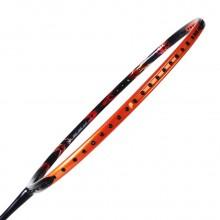 尤尼克斯YONEX ASTROX99(天斧99)AX99羽毛球拍 李宗伟新款战拍