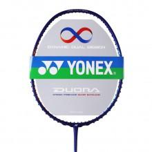 尤尼克斯YONEX 双刃SS羽毛球拍 正手稳定反手干脆DUORA SS日本原产