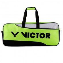 胜利 VICTOR BR6609 羽毛球包 矩形包 大容量