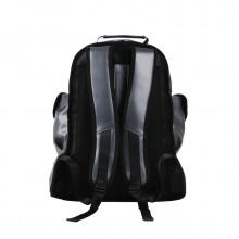 李宁 ABJN116 双肩背包 羽毛球包 谌龙同款双肩包 大容量【特卖】