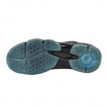 李宁 AYZN009-6 男款羽毛球鞋 音速出击 稳固包裹