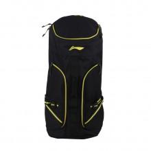 李宁 ABJN062 双肩包 独立鞋袋设计 大容量