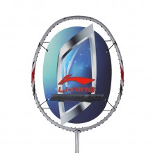 李宁 A880T/A770T 羽毛球拍 攻防兼备易上手 正品专卖 全碳素