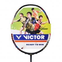 VICTOR胜利 HX-900 羽毛球拍 攻守转换 制敌机先【特卖】