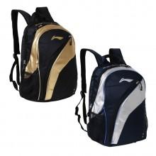 李宁 ABSN306 双肩背包 大容量 两色可选 高性价比【特卖】
