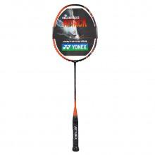 尤尼克斯YONEX ASTROX69(天斧69)AX69羽毛球拍 强力进攻