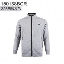 尤尼克斯 YONEX男女外套 舒适保暖 150138/250138