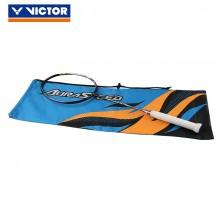 胜利威克多VICTOR ARS90S/ARS90K(神速90S/神速90K)羽毛球拍 锐不可当