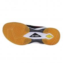 尤尼克斯 YONEX SHB65XMEX 男款羽毛球鞋 防滑减震 舒适透气