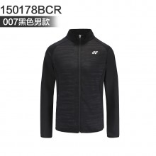 尤尼克斯 YONEX 男女运动外套 150178/250178