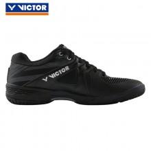 胜利 VICTOR A960烎 男羽毛球鞋 开火 透气减震 防滑耐磨