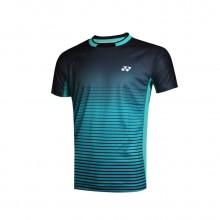 尤尼克斯YONEX 110517BCR 男款羽毛球服 舒适透气