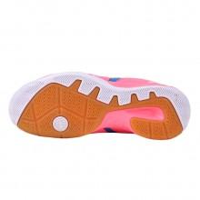 李宁 AYTM072-3 女款羽毛球鞋 减震透气 耐磨舒适【特卖】