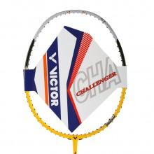 胜利威克多 VICTOR 挑战者 CHA-TI70 羽毛球拍 胜利经典羽拍