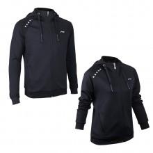 李宁 男女运动外套 长袖外套 国家队赞助款 AWDP193 AWDP196 2019新款
