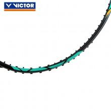胜利 VICTOR 神速80X 羽毛球拍ARS80X 锐不可当 八面驰风