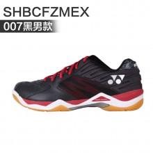 尤尼克斯YONEX 男女羽毛球鞋 林丹同款战靴 SHBCFZMEX/SHBCFZLEX
