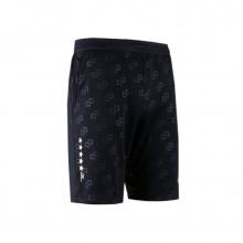 尤尼克斯 YONEX 15083LDCR 男款运动短裤 林丹同款 2019新款