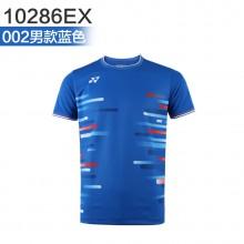 尤尼克斯 YONEX男女羽毛球服 韩国国家队战袍 10286EX/20466EX