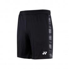 尤尼克斯 YONEX 120029BCR 男款羽毛球短裤 舒适耐穿 2019新款