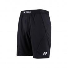 尤尼克斯 YONEX 120089BCR 男款羽毛球短裤 运动短裤 2019新款