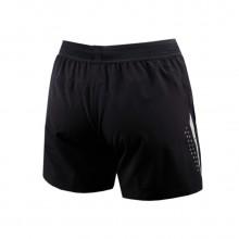 尤尼克斯 YONEX 220019BCR 女款羽毛球短裤 运动短裤