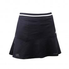 尤尼克斯 YONEX 220109BCR 女款羽毛球裤裙 内有安全裤设计 2019新款