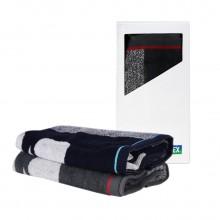 尤尼克斯YONEX AC1106EX 运动毛巾 吸汗毛巾