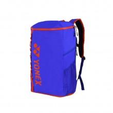 尤尼克斯YONEX BAG806CR 双肩背包 大容量