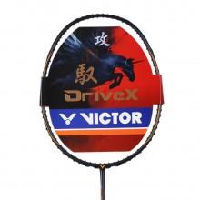 胜利 VICTOR DX-7K羽毛球拍驭系列驭7K DriveX-7K强力进攻DX7K【特卖】