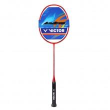 胜利 VICTOR ARS-30H 羽毛球拍 攻守兼备 可拉至31磅【特卖】