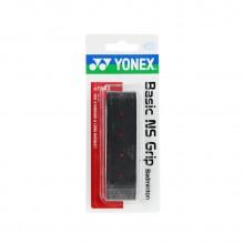 尤尼克斯 YONEX AC119BEX 底胶 柄皮 吸汗耐磨 单条装