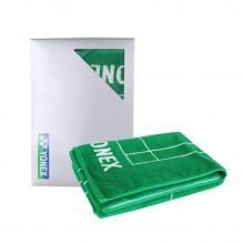 尤尼克斯YONEX AC1203CR 运动毛巾 大毛巾 浴巾