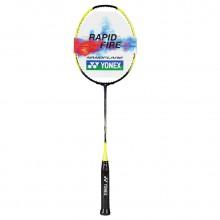 尤尼克斯YONEX NF370(疾光370)羽毛球拍 强力进攻 2019新款