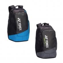 尤尼克斯 YONEX BAG9812EX 双肩背包 羽毛球包 大容量