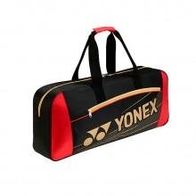 尤尼克斯 羽毛球包 YONEX BAG4711EX 運動包 手提矩形包