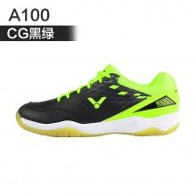 胜利 VICTOR A100/A100F 男女羽毛球鞋 宽楦设计 多色可选【特卖】