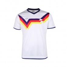 亚狮龙RSL 男款羽毛球服 运动T恤 舒适透气 M191001【特卖】