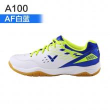 胜利 VICTOR A100/A100F 男女款羽毛球鞋 宽楦设计 多色可选【特卖】