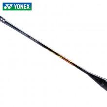 尤尼克斯YONEX NF800(疾光800)羽毛球拍 火速出擊 以速之名