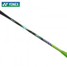尤尼克斯YONEX AX99LCW(天斧99LCW)羽毛球拍 李宗伟2019纪念版 限量到货